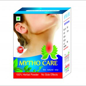 MYTHO CARE